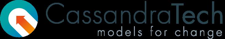 Cassandra Tech